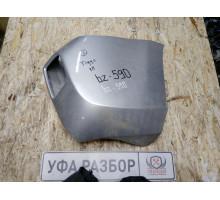 Клык заднего бампера правый Chery Tiggo (T11) 2005>