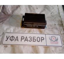 Усилитель магнитолы 4,8 Porsche Cayenne 2003>