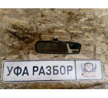Зеркало салонное Renault Logan 2005-2014