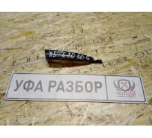 Ручка двери наружняя передняя правая BMW X5 E70 2007-2013