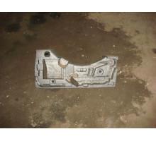 Инструментальный ящик VW Passat [B6] 2005-2010
