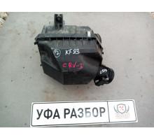 Корпус воздушного фильтра Honda CR-V 2007-2012