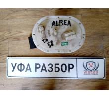 Топливный насос Fiat Albea 2003