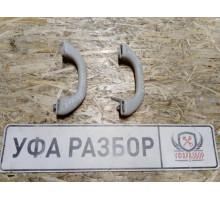 Ручка потолочная VW Polo (Sed RUS) 2011>