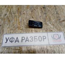 Блок стеклоподьемника передний правый VW Polo (Sed RUS) 2011>