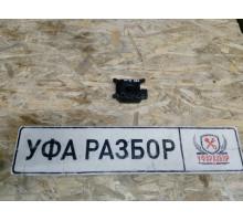 Моторчик заслонки отопителя, печки (сервопривод) VW Polo (Sed RUS) 2011>