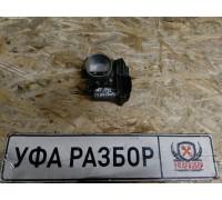 Дроссельная заслонка АКПП 1,6  Toyota Corolla E15 2010-2013