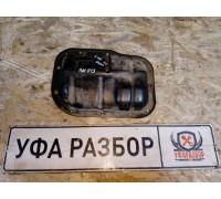 Поддон маслянный АКПП 1,6  Toyota Corolla E15 2010-2013