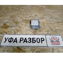 Блок AIR BAG (SRS) VW Passat [B5] 1996-2000