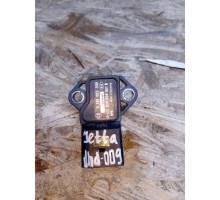 Датчик абсолютного давления VW Jetta 2011>