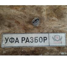 Часы в торпеду  Lada Priora 2008>