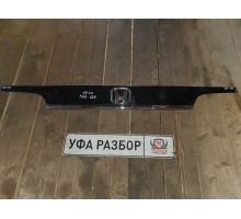 Молдинг двери багажника Honda CR-V 2012>