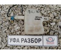 Бачок омывателя Fiat Albea 2002-2012
