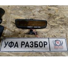 Зеркало заднего вида салонное  Opel Astra H / Family 2004-2015