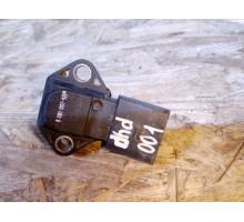 Датчик давления VW Passat [B5+] 1996-2000 BOSCH