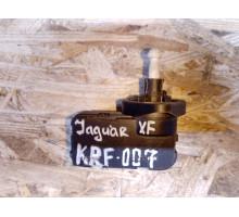 Корректор фар Jaguar XF 2007-2015>
