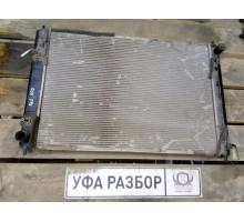 Радиатор основной Nissan Teana J32 2008-2013