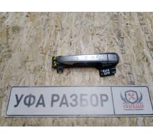 Ручка двери задняя правая Subaru Forester (S13) 2012>