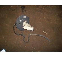 Вакуумный усилитель тормозов Ford Focus II 2008-2011