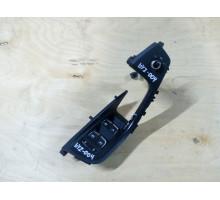 Блок управления стеклоподьемниками и блок управления зеркалами заднего вида Audi A6 [C7,4G] 2011>