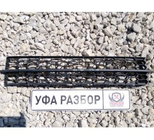 Решетка радиатора нижняя Skoda Octavia (A7) 2013>