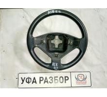 Рулевое колесо (руль) Fiat Albea 2002-2012