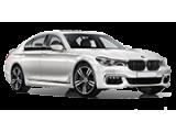 Автозапчасти для BMW 7-Series c авторазбора в Уфе