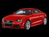Автозапчасти для Audi TT(8J) 2006-2015 c авторазбора в Уфе