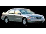 Maxima (CA33) 2000-2006 (2)