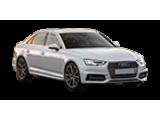 Автозапчасти для Audi A4 c авторазбора в Уфе