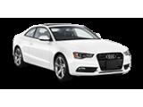 Автозапчасти для Audi A5 c авторазбора в Уфе
