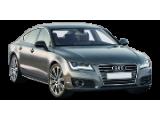 Автозапчасти для Audi A7 c авторазбора в Уфе