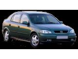 Astra G 1998-2005 (2)
