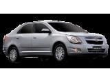 Автозапчасти для Chevrolet Cobalt c авторазбора в Уфе
