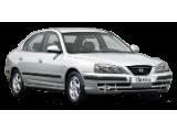 Автозапчасти для Hyundai Elantra Elantra XD 2000-2005 c авторазбора в Уфе
