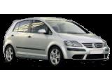 Автозапчасти для VW Golf Golf V Plus 2005-2014 c авторазбора в Уфе