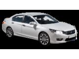 Автозапчасти для Honda Accord c авторазбора в Уфе