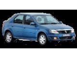 Автозапчасти для Renault Logan Logan 2005-2014 c авторазбора в Уфе
