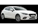 Mazda 3 (BM) 2013> (6)