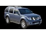 Автозапчасти для Nissan Pathfinder Pathfinder (R51M) 2004-2013 c авторазбора в Уфе