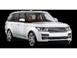 Автозапчасти для Land Rover Range Rover c авторазбора в Уфе