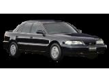 Sonata III 1993-1998 (1)