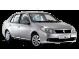 Автозапчасти для Renault Symbol Symbol 2002-2008 c авторазбора в Уфе