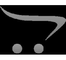 Петля багажника комплект Renault Megane II 2002-2009