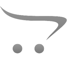Заглушка переднего бампера  Nissan Almera (G15) 2013>